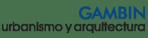 Arquitectos Alicante – Estudio Arquitectura Alicante Benidorm Torrevieja