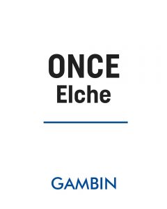 once-elche