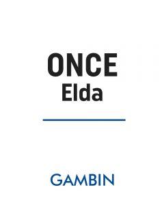 once-elda