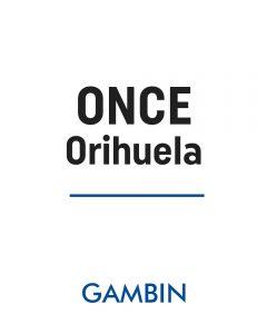 once-orihuela